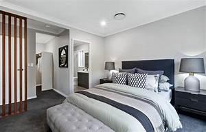 10, Master, Bedroom, Design, Ideas