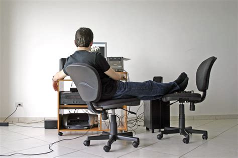 standing sitting desk workstation free for your health