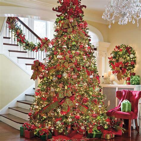 frontgate christmas tree animebgx