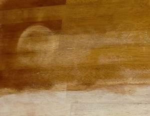 decaper le bois tout pratique With produit pour decaper meuble en bois