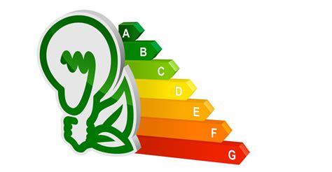 certificazione energetica capannone certificazione energetica degli edifici giada immobiliare