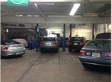 BMW Repair by International Motors in South Orange, NJ