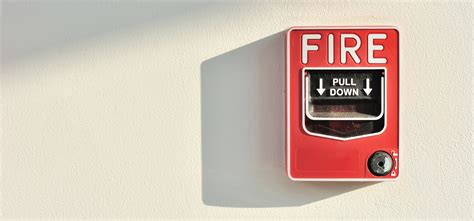 Fire Alarm Systems  Focus Fire Protection. Treatment Centers In Utah Jewelers Lansing Mi. Basics Of Money Management Bill Powers Pimco. Best Neurosurgery Residency T And N Printing. Best Small Business Phone System. Rosanna Scotto Plastic Surgery. List Of Companies To Email For Coupons. 21st Century Home Insurance Omni Health Care. Website Design For Small Business Owners