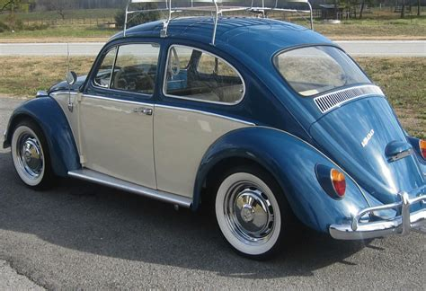 sea blue 1966 beetle paint cross reference