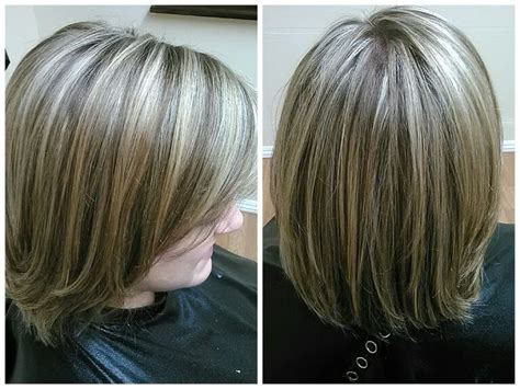 72 Best All Grey Blending Images On Pinterest Haircut Song Lyrics Haircuts For Overweight Men Stylish Wavy Hair Popular Teenage Guys Female Story Archive Over 60 How To Choose A Male Supercuts