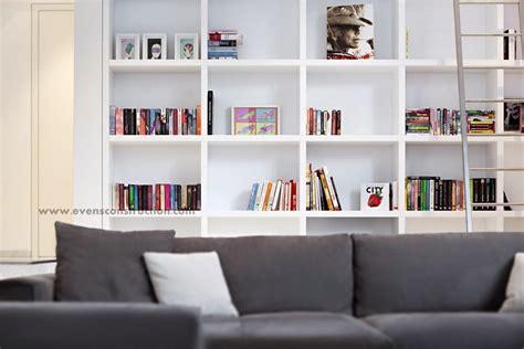 innovative bookshelves evens construction pvt ltd innovative design for bookshelves