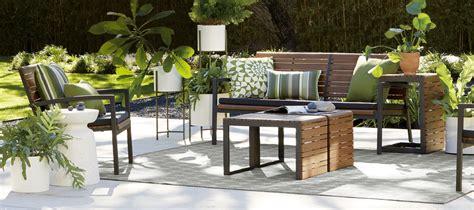 Luxury Outdoor Furniture Brisbane