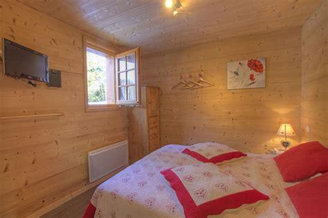 location vacances g 238 te chalet makaau marcelly 224 praz de lys taninges en haute savoie