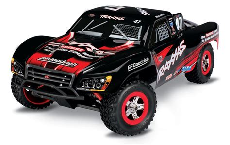 Best Rc Cars Under 0