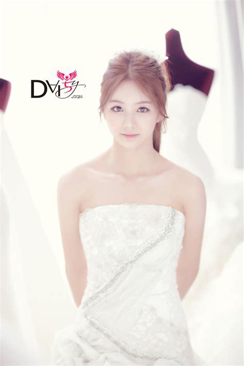 Wedding Dress Eng Sub