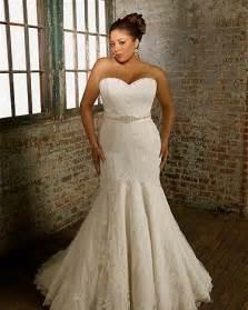 wedding dresses for curvy figures beautiful wedding dresses for curvy brides sangmaestro