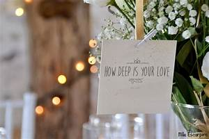 Deco Table Nature. decoration mariage theme nature 28 images theme ...