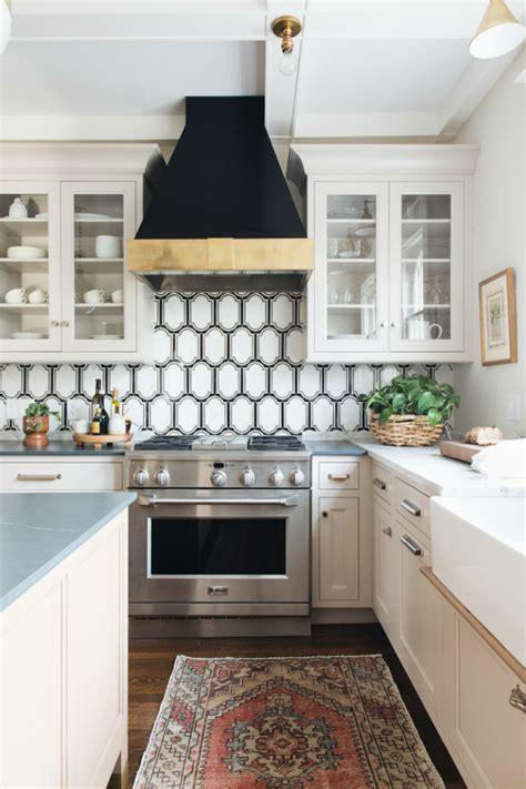 high  kitchen designs decoholic