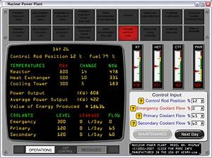 Ae4rv Com    Nuclear Power Plant For Windows Pcs