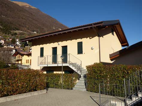 Appartamento Con Piscina appartamento residence con piscina lenno lago como