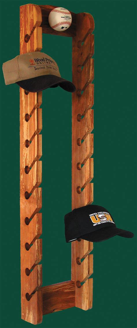 diy hat rack diy hat rack plans design plans free