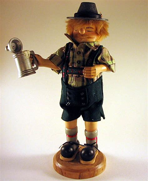 unusual nutcrackers 94 best images about nutcrackers on