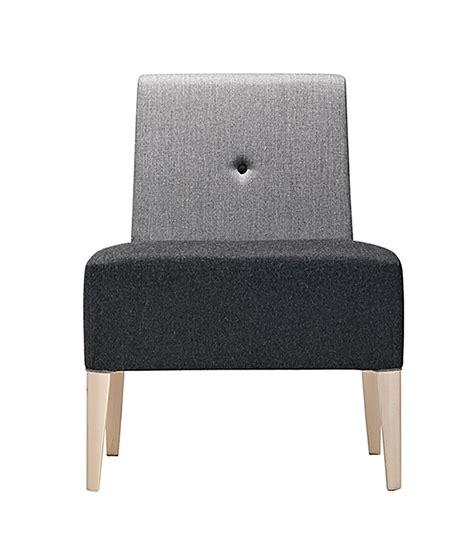 poltrone e sofa catanzaro poltrone e sofa catanzaro due divani di lusso with