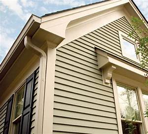 James Hardie Siding Coverage Chart James Hardie Buckeye Home Services