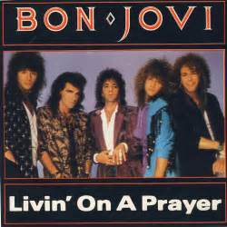 Night Stand Top Covers bon jovipalooza they say to really free your body you