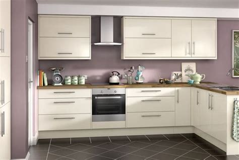 painted kitchen cabinets images bathroom color missing product wickes kitchen and 3986