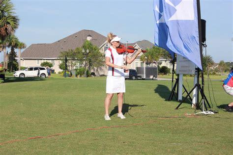 siege golf 2 3rd annual battle buddy golf tournament 2016 combat