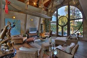 Atelier Einrichten Tipps : wohnzimmer einrichten 17 beispiele f r faszinierende interieurs ~ Markanthonyermac.com Haus und Dekorationen