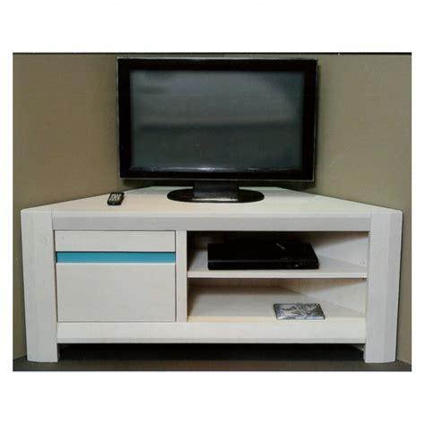 meuble cuisine fly meuble tv d 39 angle maison et mobilier d 39 intérieur
