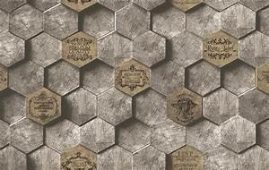 3d Modern Design Wallpaper / 2015 Brand New / Lastest ...