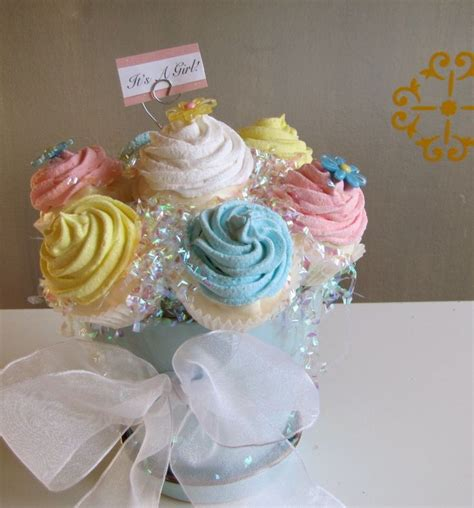 edible centerpieces for baby shower 17 best images about bouquets on york