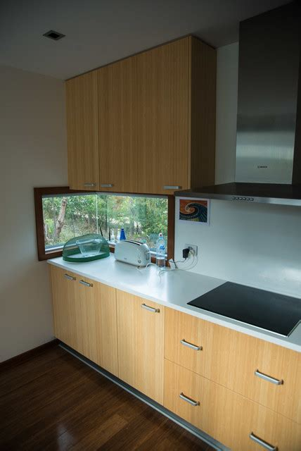 kitchen contemporary cabinets house contemporary kitchen melbourne by 3409