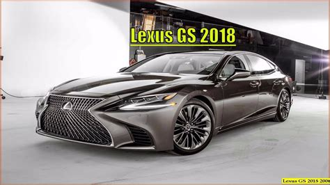 lexus gs    lexus gs reviews interior