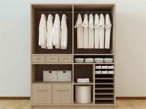 tringle de cuisine meuble sur mesure pour la chambre dressing sur mesure