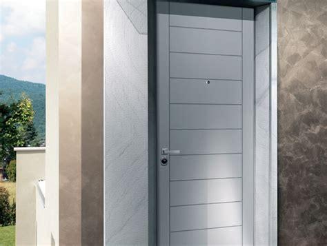 Porta Blindata Alias by Produzione Porte Blindate Alias Blindate