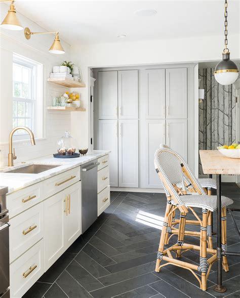 home interior designers melbourne home interior designers melbourne tags 2018 home