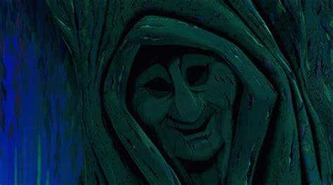 grandmother willow gifs tenor