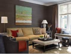 Living Room Inspiration Ideas by Download Small Square Living Room Ideas Astana