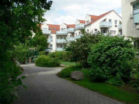 Haus Mieten Dresden Kaditz by Dresden Wohnung Kaufen Wohnung Dresden Kaufen Dresden