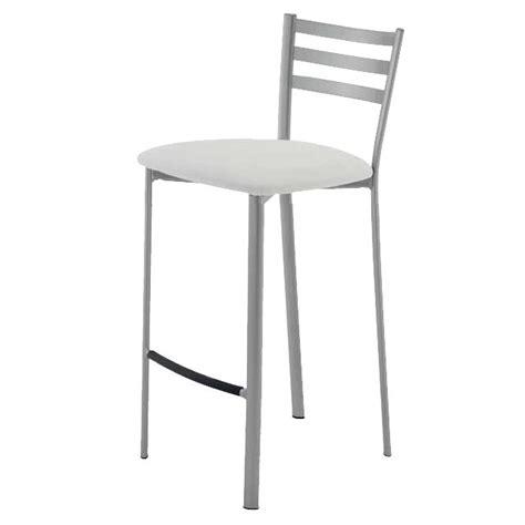 chaises hautes de cuisine chaises hautes pour ilot cuisine chaise idées de