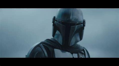 'The Mandalorian,' Baby Yoda back for season 2, now ...