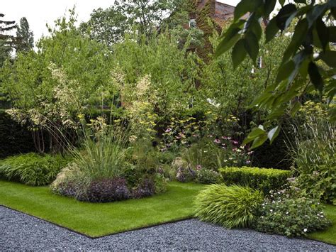 Eight Tips For Designing A Chelsea-style Show Garden At
