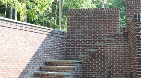 stoops stairs roma masonry