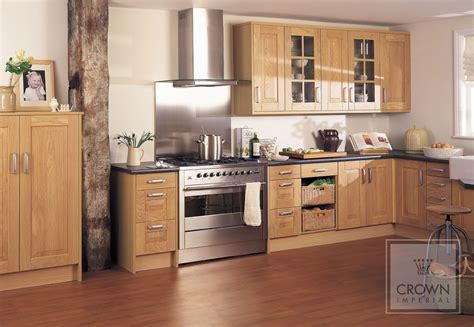 cheap kitchen cabinets uk a z kitchen company 5294
