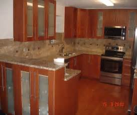 marble tile kitchen backsplash atlanta kitchen tile backsplashes ideas pictures images tile backsplash