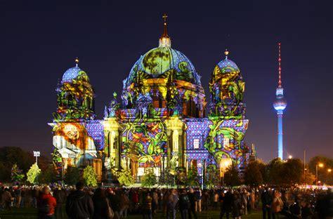 fiestas de luces en berlin visitberlinde