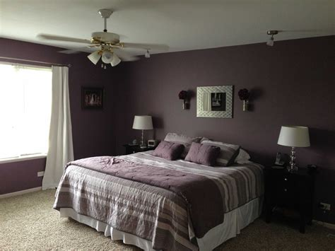 behr bedroom paint color ideas mediajoongdok