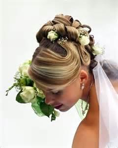 wedding updos for hair wedding hairstyles for medium length hair best wedding hairs
