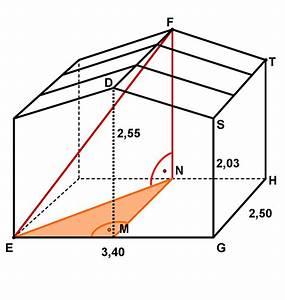 Streckenlänge Berechnen : aufgaben zum satz des pythagoras mathe deutschland ~ Themetempest.com Abrechnung