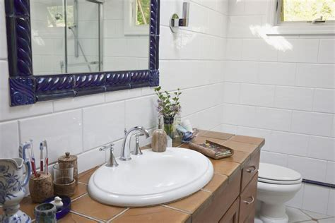 large white tiles bathroom tile pictures for design ideas
