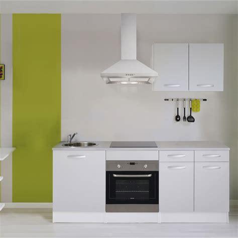 meubles muraux cuisine meubles muraux cuisine meuble de cuisine 32 ides ruses